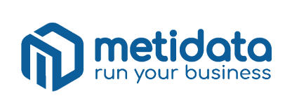 Metidata - Run Your Business